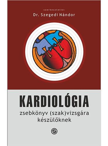 Kardiológia és hipertonológia