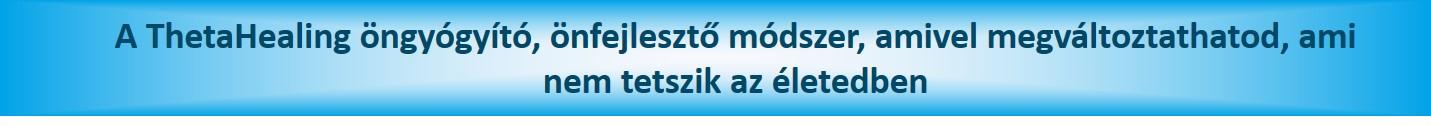 borostyánkősav és magas vérnyomás)