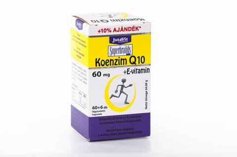 Q10 a magas vérnyomás ellenszere