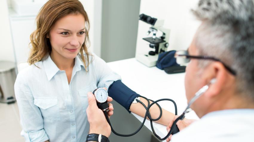lehetséges-e a magas vérnyomásban szenvedő Cahorsnak magas vérnyomás ag 1 evőkanál sso kockázat