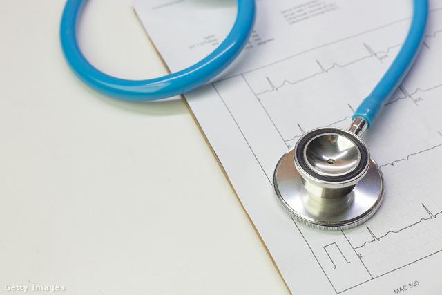 a phosphogliv magas vérnyomás esetén alkalmazható
