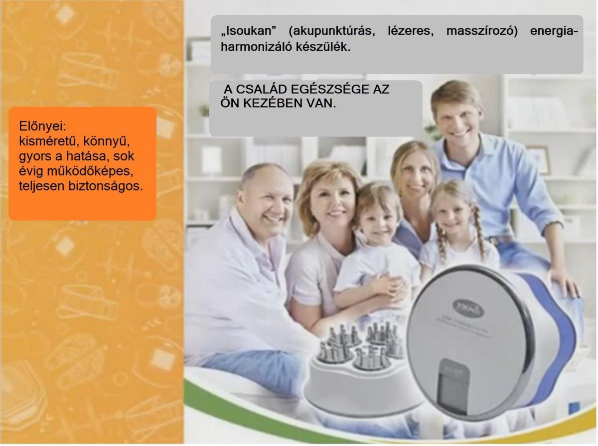 szabadalmi módszer a magas vérnyomás kezelésére)