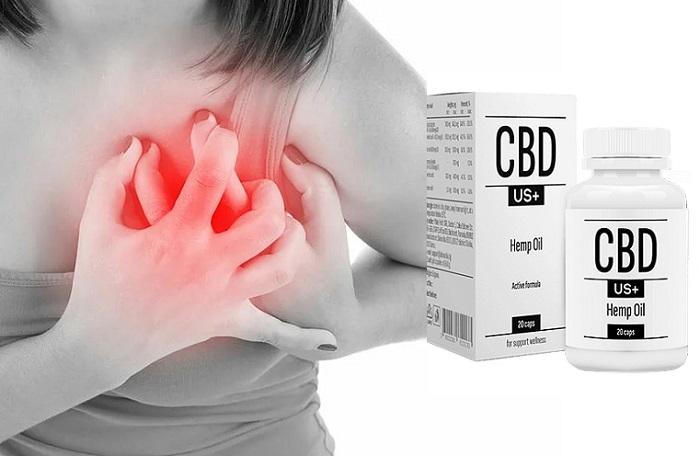 a magas vérnyomás válságainak kezelése)