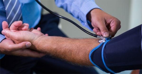 mi a vese hipertónia magas vérnyomás és tirotoxikózis