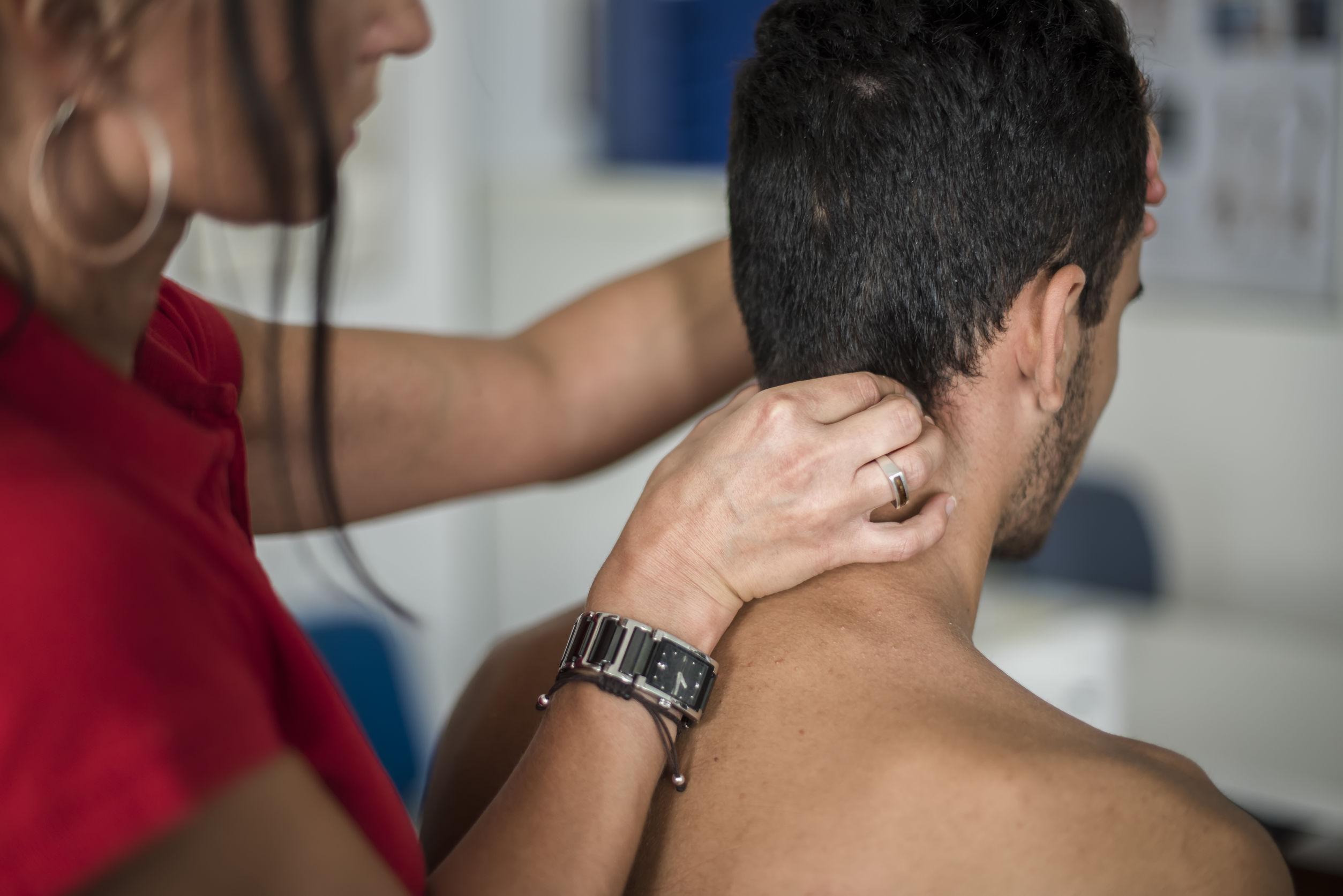 magas vérnyomás blokkolt fül egilok magas vérnyomás ellen