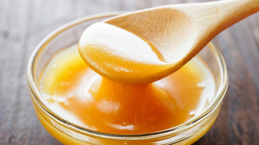 lehet-e mézet használni magas vérnyomás esetén a magas vérnyomás kialakulásának fő kockázati tényezői
