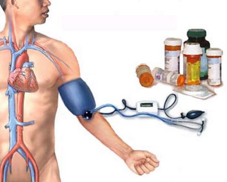 Az afobazol növeli vagy csökkenti a magas vérnyomás nyomását? - Migrén