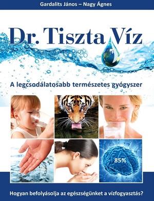 a víz hatása a magas vérnyomásra)