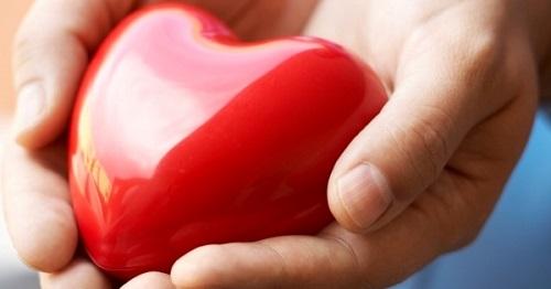 erek magas vérnyomás kezelése népi gyógymódokkal Miben különbözik az 1 fokú magas vérnyomás a 2 fokozattól