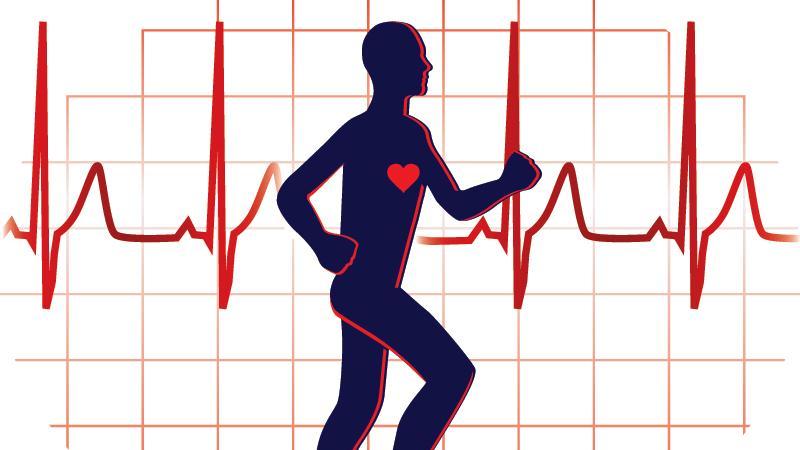magas vérnyomás tilalmak magas vérnyomás ellen szedheti a Levitra-t