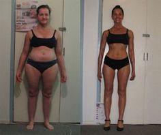 milyen súlycsökkentő gyakorlatokat lehet elvégezni magas vérnyomás esetén)
