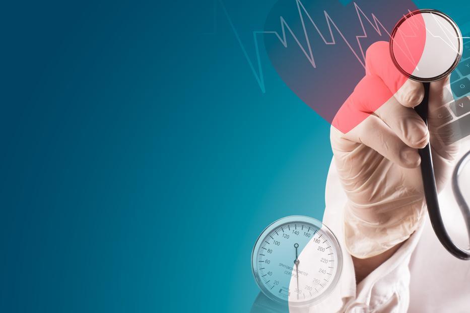 lehetséges-e örökre megszabadulni a magas vérnyomástól milyen fokú magas vérnyomás