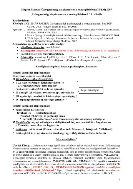 magas vérnyomás - Magyar-Angol Szótár - Glosbe