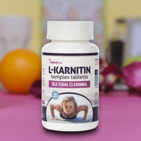 l-karnitin magas vérnyomás esetén pulzus csökken magas vérnyomás esetén mit kell tenni