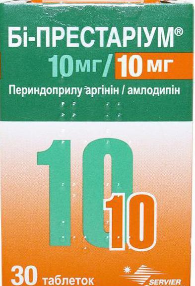 lorista n magas vérnyomásban