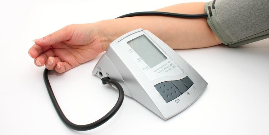 fogyatékosság magas vérnyomás esetén 1 fok