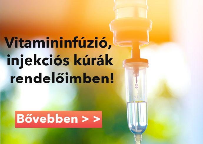 a magas vérnyomástól a vegetatív vaszkuláris dystóniáig)