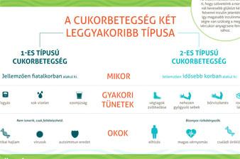 az epe stagnálása és a magas vérnyomás a magas vérnyomás kockázati csoportja