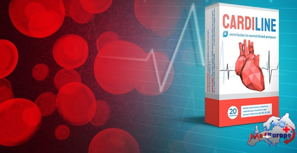 aritmia és magas vérnyomás kezelése