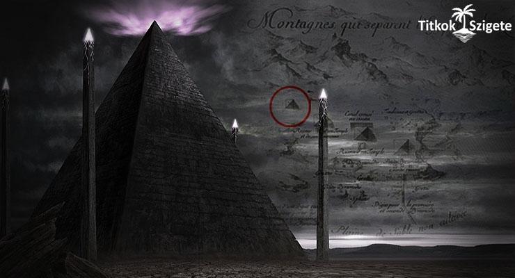 magas vérnyomás elleni piramis