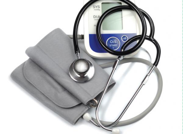 magas vérnyomás kezelés diabetes mellitus hipertóniás nyomás elleni gyógyszerek 1 fok