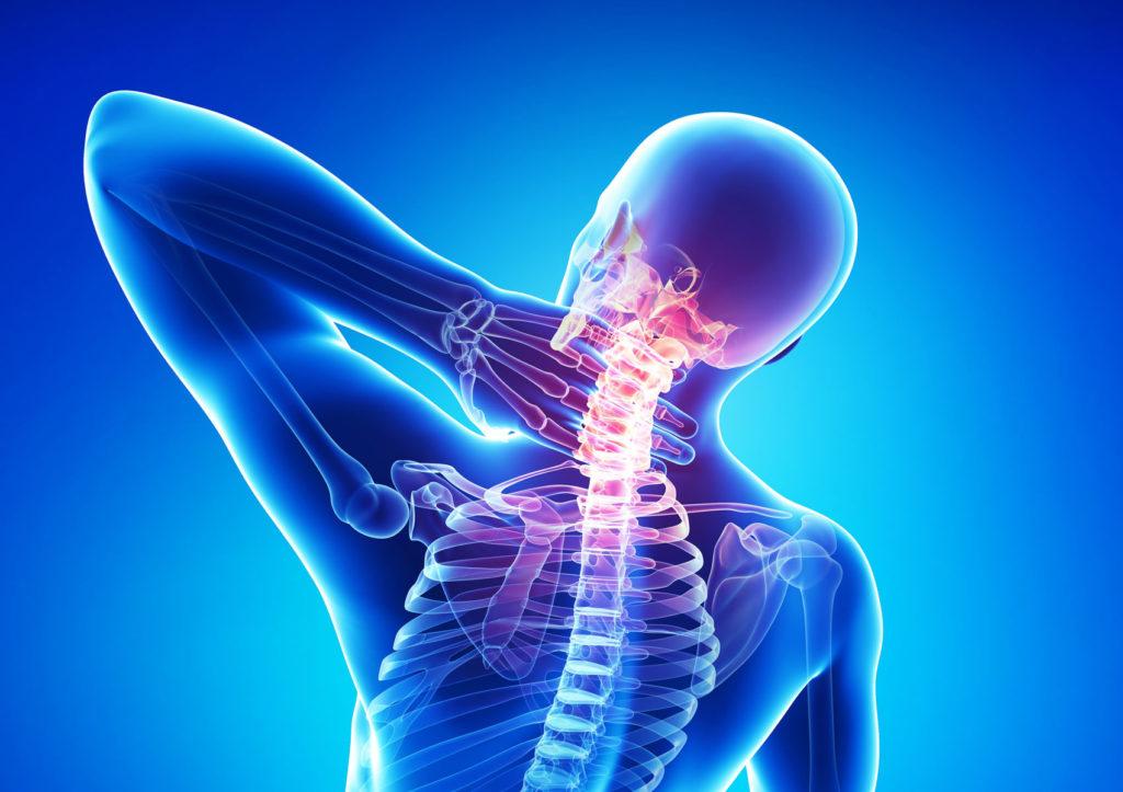 neurocirkulációs dystonia hipertóniával)