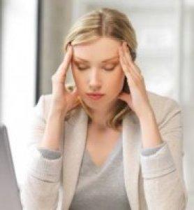 hogyan lehet elkerülni az örökletes hipertóniát