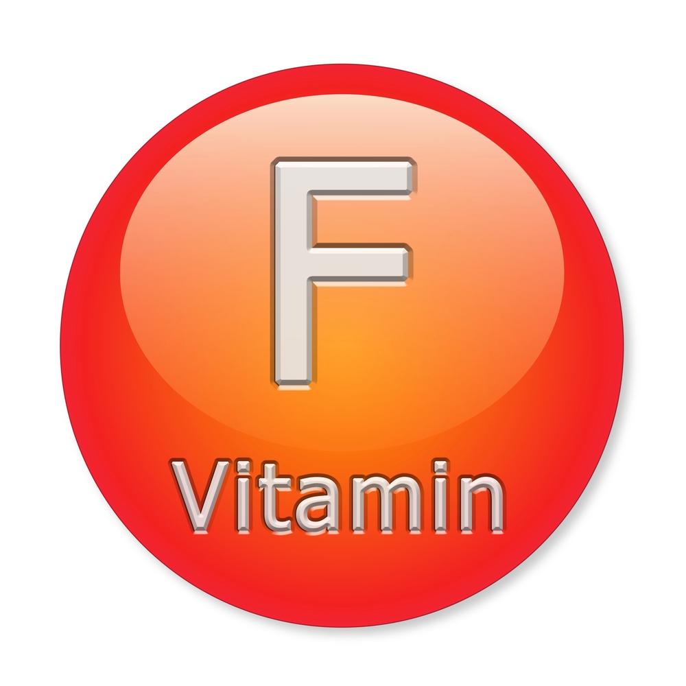nélkülözhetetlen vitaminok a magas vérnyomáshoz)