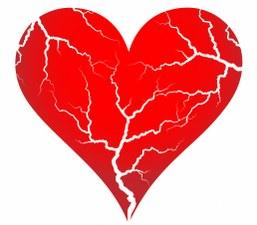 Az MTR kockázata. Szív- és érrendszeri szövődmények: hogyan kell felismerni - Vasculitis November