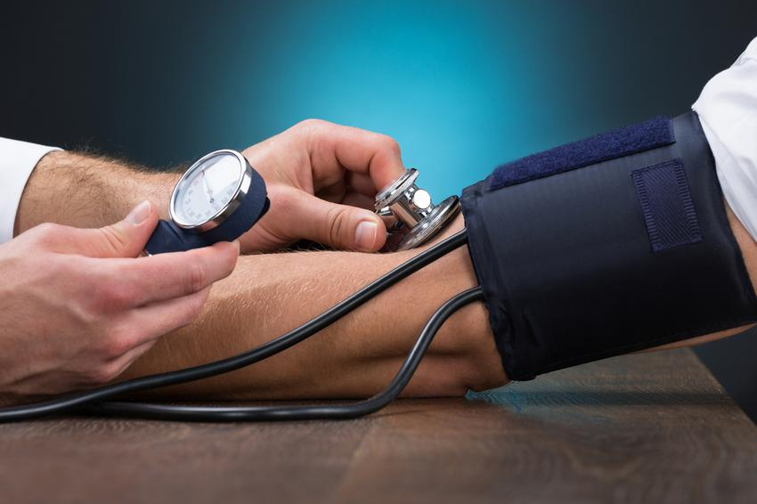 magas vérnyomás orvos malko hipodinámia magas vérnyomás