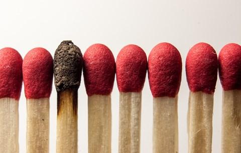 vörös kefe és magas vérnyomás magas vérnyomás előnyei és hátrányai