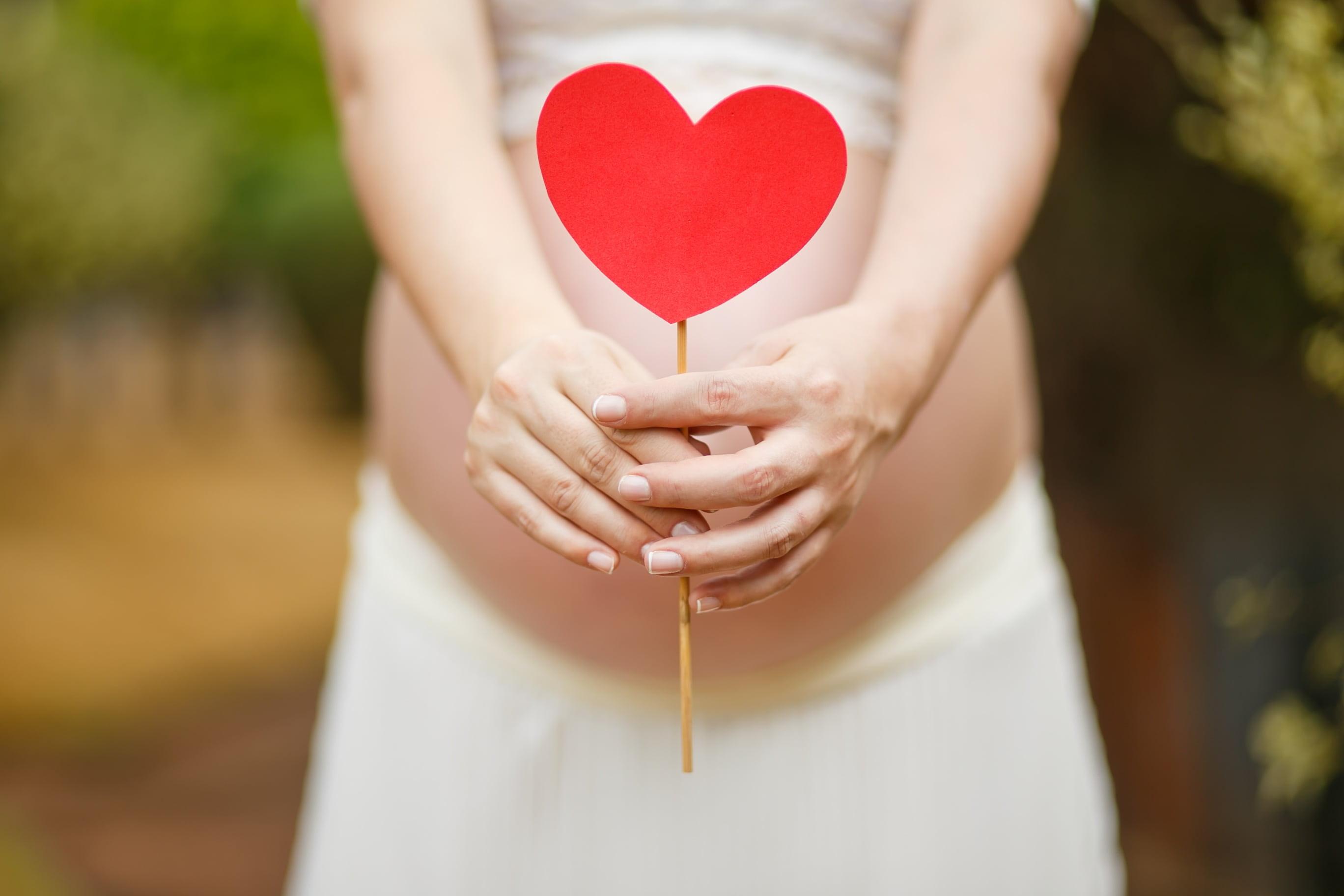 magas vérnyomás kezelése szoptatás alatt