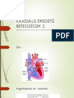 magas vérnyomás és érrendszeri gyógyszerek magas vérnyomáshoz vezető szívbetegség