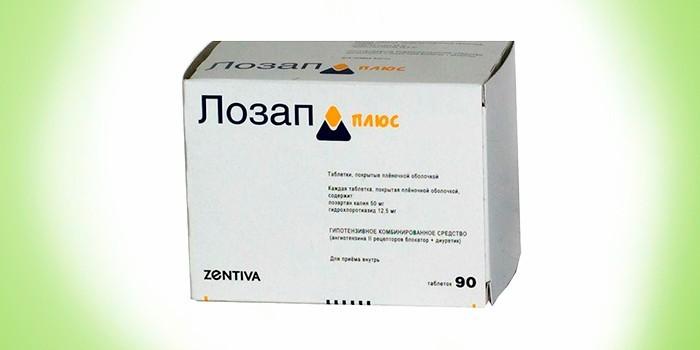 igyon gyógyszert magas vérnyomás ellen