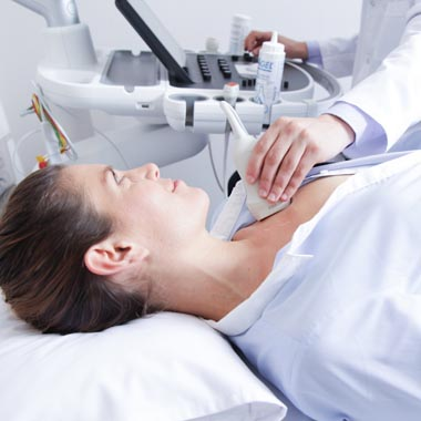 doppler szonográfia és magas vérnyomás