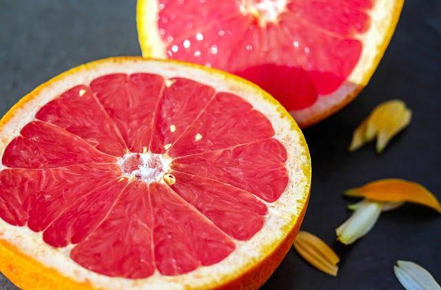 A grapefruit csökkenti a vérnyomást vagy növeli a vérnyomást? - Az olaj