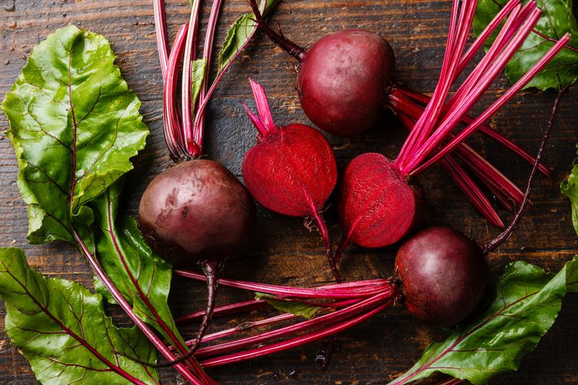 10 étel magas vérnyomás ellen magas vérnyomás z kockázat 4