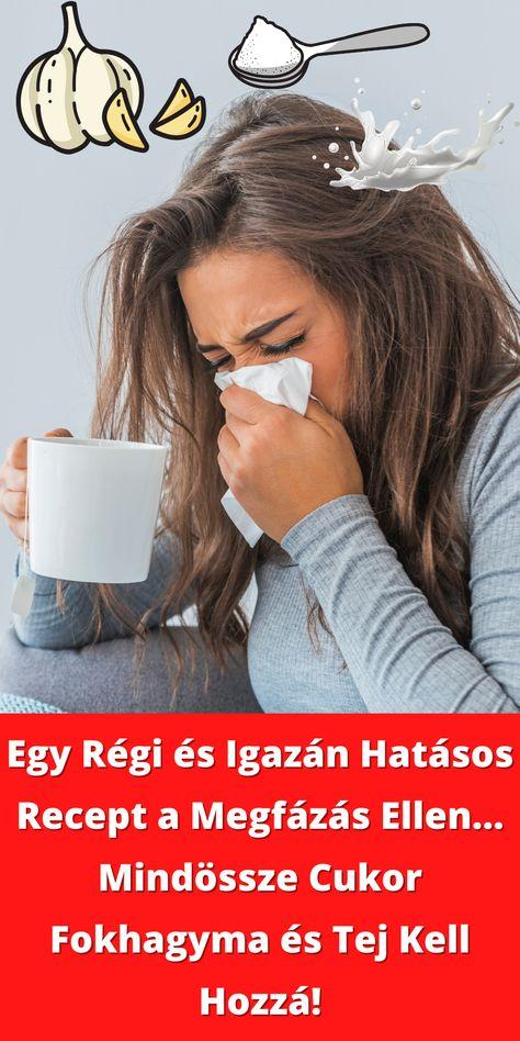 recept a magas vérnyomás elleni népi gyógymódra)