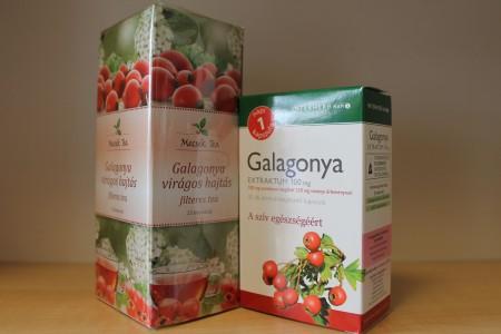 galagonya magas vérnyomás kezelésére)