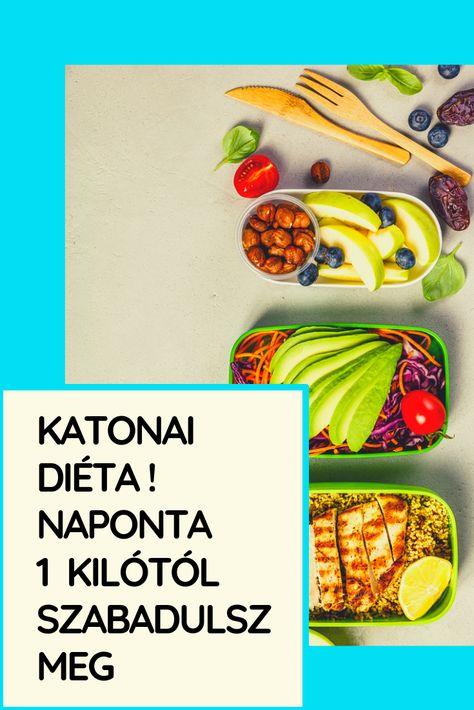 Diéta magas vérnyomásért fogyás menü egy hétig. Népszerű hipertónia étrend