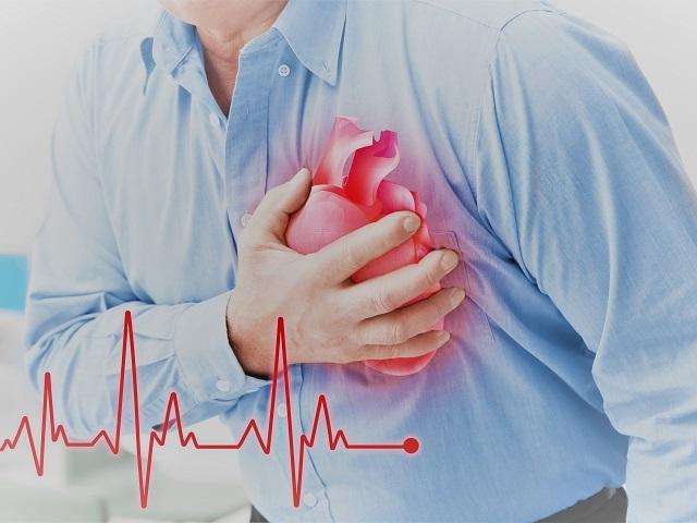 magas vérnyomás és megnagyobbodott szív)