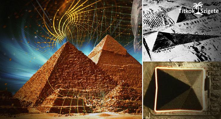 magas vérnyomás elleni piramis)