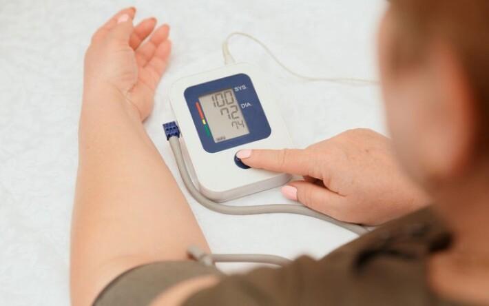 bojtorján a magas vérnyomás kezelésére 2 fokozatú magas vérnyomás közepes kockázatú