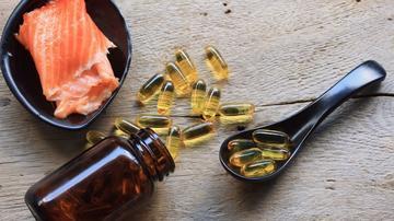 OTSZ Online - Nem a só, hanem a cukor a felelős a magas vérnyomásért