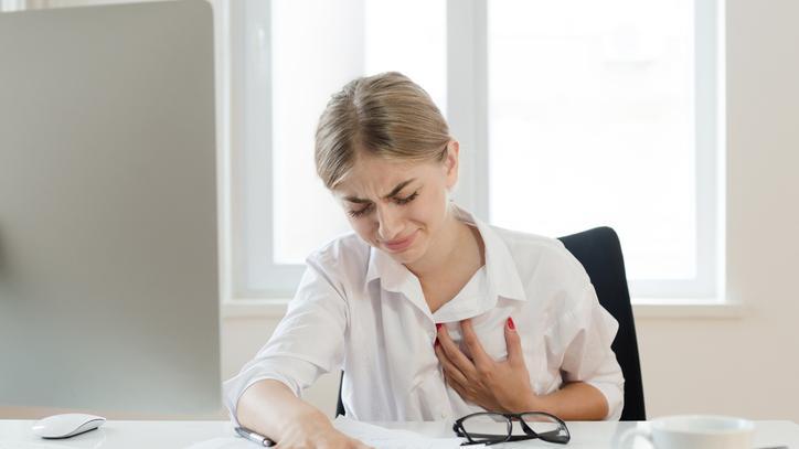 számítógépes magas vérnyomás