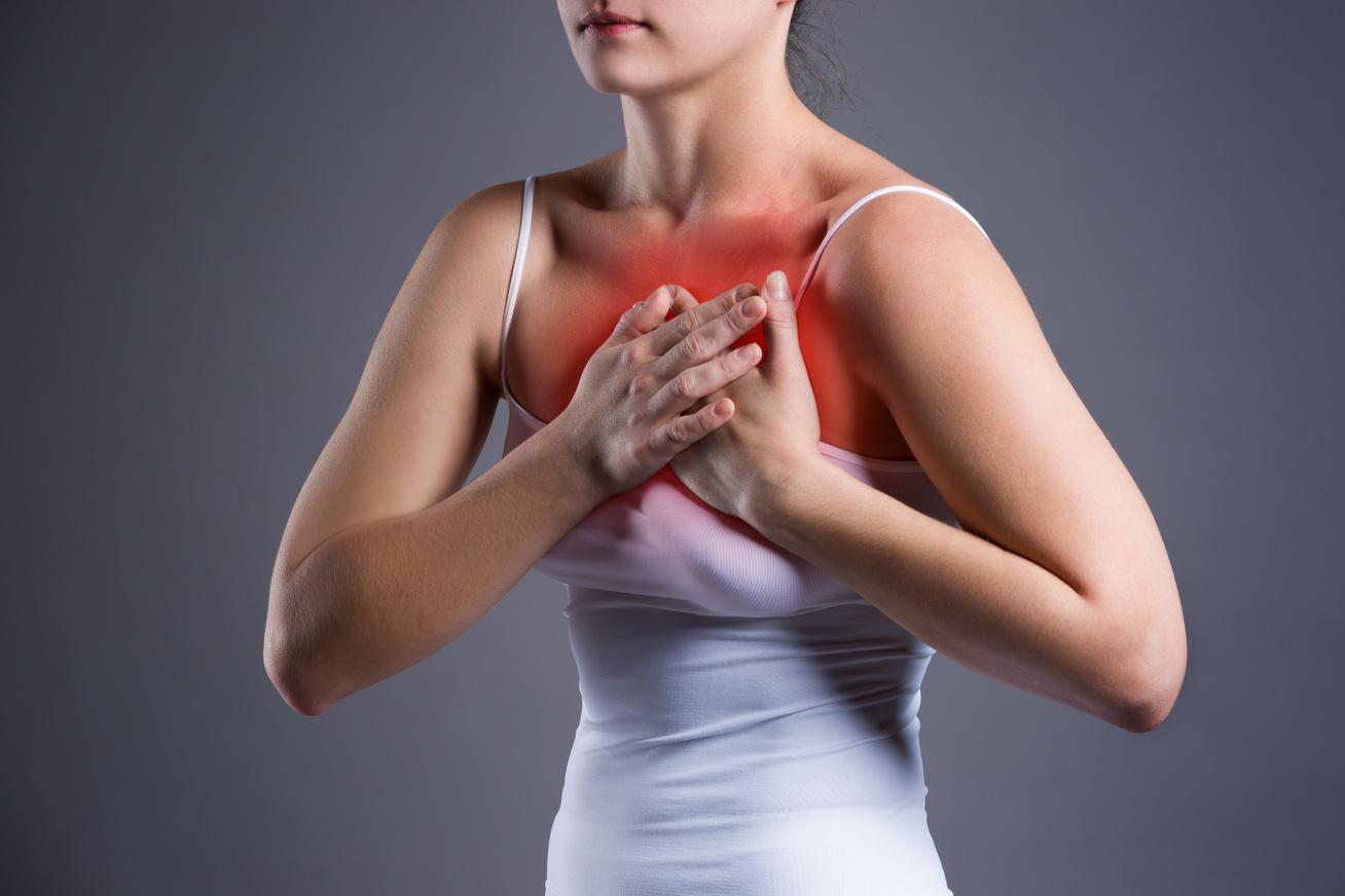 BMI hipertónia esetén