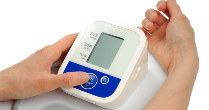 alacsony vérnyomás magas vérnyomással mit