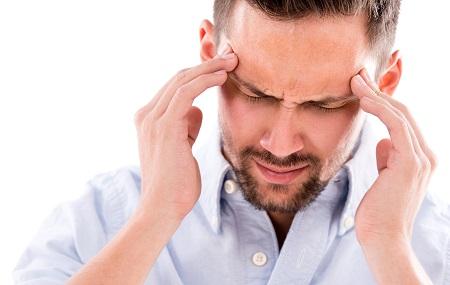 melegség a fej hátsó részén, magas vérnyomás esetén)