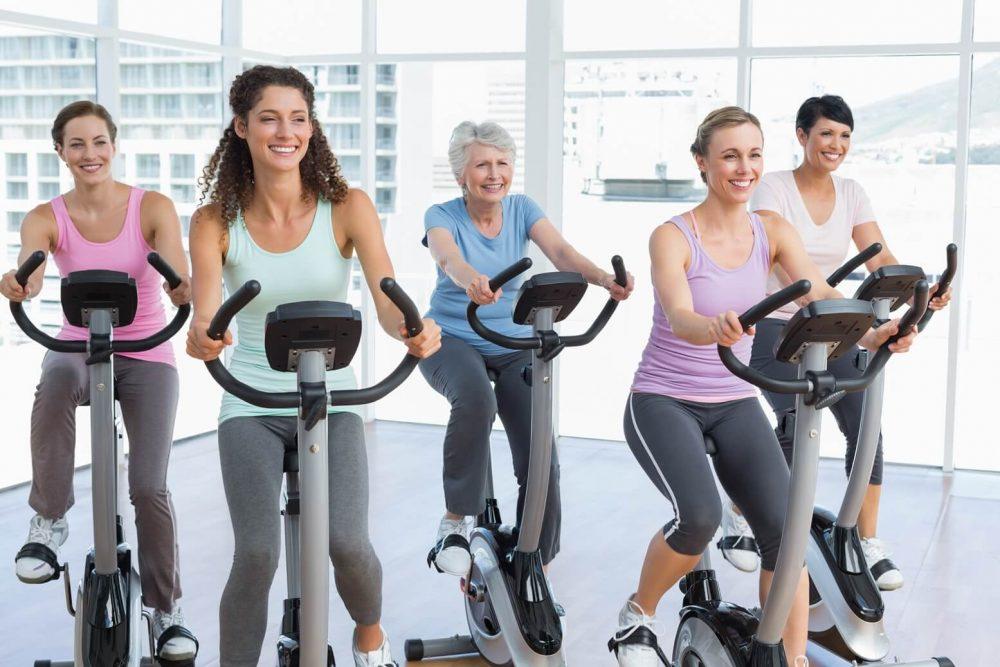 a magas vérnyomás elleni kardió edzés előnyei)