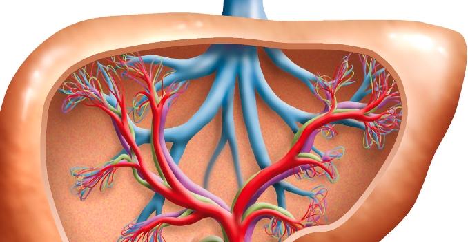 magas vérnyomás kódok mkb-10 magas vérnyomás görcsös szindrómával